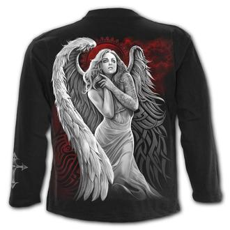 Herren Lomgsleeve - ANGEL DESPAIR - SPIRAL, SPIRAL