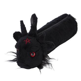 Etui (Federmäppchen) KILLSTAR - Dark Lord, KILLSTAR
