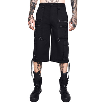 Herren Shorts KILLSTAR - Dead Bored, KILLSTAR