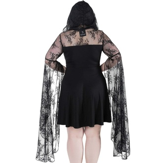 Damen Kleid KILLSTAR - Dead Inside, KILLSTAR