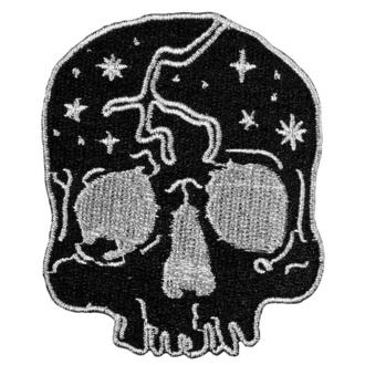 Patch zum Aufbügeln KILLSTAR - Dead Space, KILLSTAR