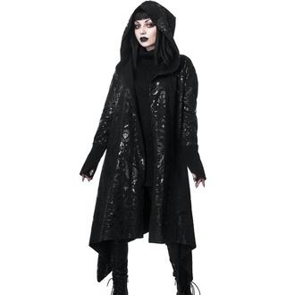 Damen Kapuzenpullover - Demon - KILLSTAR, KILLSTAR