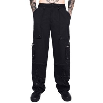 Herren Hose KILLSTAR - Devotion, KILLSTAR