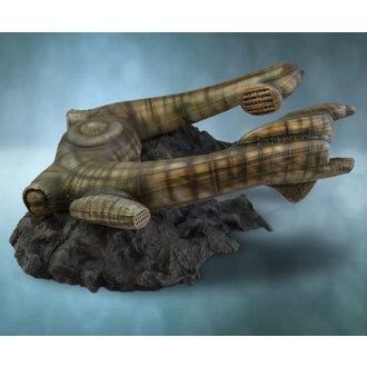 Spacey Jockey Schiff - Dekoration Alien, NNM, Alien: Das unheimliche Wesen aus einer fremden Welt