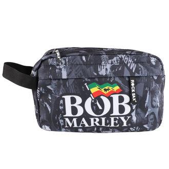 Tasche BOB MARLEY - COLLAGE, NNM, Bob Marley