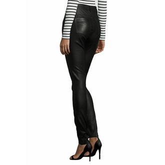 Lederhose für Frauen, NNM