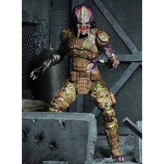 Figur Predator 2018 - - Emmisary Predator, NNM, Predator