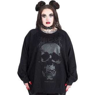 Damen Pullover KILLSTAR - Fearless, KILLSTAR