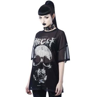 Unisex T-Shirt KILLSTAR - FearlessMesh B/F, KILLSTAR