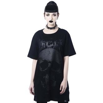 Unisex T-Shirt KILLSTAR - Fearless, KILLSTAR