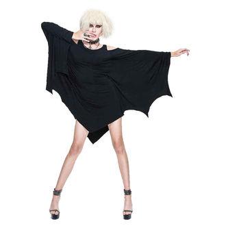 Damen Kleid DEVIL MODE - ULTIMATE BAT, DEVIL FASHION