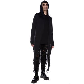 Stilvolles Unisex-Sweatshirt (Strickjacke) KILLSTAR, KILLSTAR
