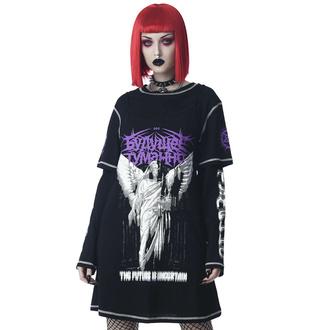 Damen Kleid KILLSTAR - Future Grunge - Schwarz, KILLSTAR