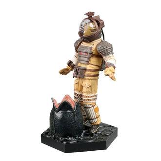 Figur Dekoration The Alien & Predator - Kane, NNM, Alien: Das unheimliche Wesen aus einer fremden Welt