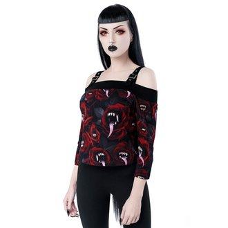 Damen T-Shirt - Genesis - KILLSTAR, KILLSTAR