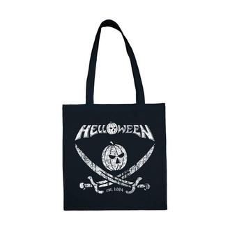 Tasche HELLOWEEN - Pirate - NUCLEAR BLAST, NUCLEAR BLAST, Helloween