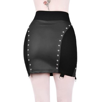 Damen Rock KILLSTAR - iDefy Mini, KILLSTAR