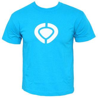 Kinder T-Shirt CIRCA - Icon - CYN, CIRCA