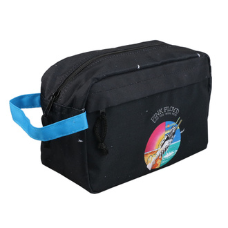 Tasche (Hülle) PINK FLOYD - WYWH COLOUR, NNM, Pink Floyd