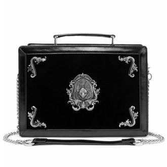 Handtasche KILLSTAR - Immortal Coil, KILLSTAR