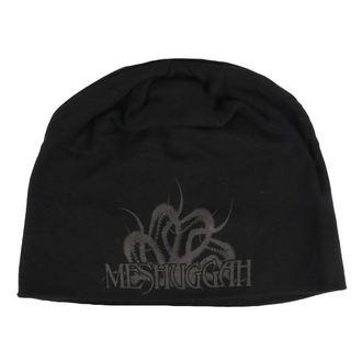 Beanie Mütze Meshuggah - Logo / Rücken - RAZAMATAZ, RAZAMATAZ, Meshuggah