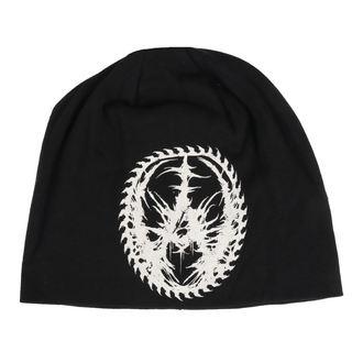 Beanie Mütze Aborted - Blade Symbol - RAZAMATAZ, RAZAMATAZ, Aborted