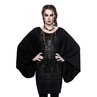Frauenkleid (Tunika) KILLSTAR, KILLSTAR