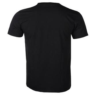 Herren T-Shirt POWERWOLF - Crest circle - NUCLEAR BLAST, NUCLEAR BLAST, Powerwolf