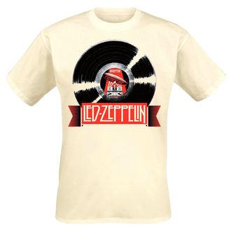 Herren T-Shirt Metal Led Zeppelin - Mothership - NNM, NNM, Led Zeppelin