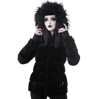 Damen Winterjacke - Lisa Luna - KILLSTAR, KILLSTAR