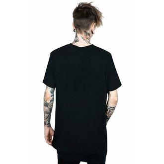 Herren T-Shirt KILLSTAR - Love Never Dies, KILLSTAR