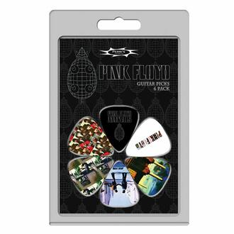 wählt PERRIS LEATHERS - Pink Floyd, PERRIS LEATHERS, Pink Floyd