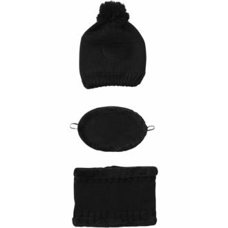 Mütze (einstellen) KILLSTAR - Luminary - Schwarz, KILLSTAR