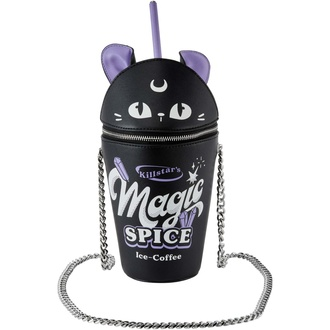 Handtasche (Tasche) KILLSTAR - Magic Spice, KILLSTAR