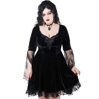 Damen Kleid KILLSTAR - Marya Brocade, KILLSTAR
