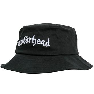 Hut Motörhead - black, NNM, Motörhead