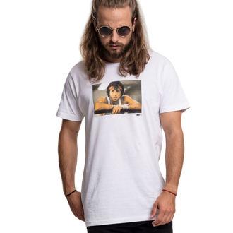 Herren T-Shirt Street Rocky - Break - URBAN CLASSICS - MC117