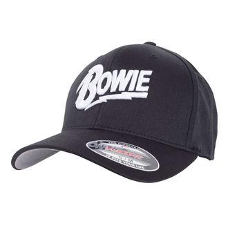 Cap Kappe David Bowie, NNM, David Bowie
