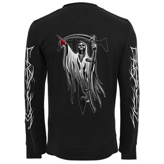 Herren Longsleeve Trivium - Pointing Reaper -, NNM, Trivium