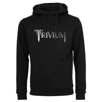 Herren Hoodie Trivium - Logo -, NNM, Trivium