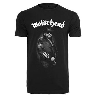 Herren T-Shirt Metal Motörhead - Lemmy Warpig - NNM, NNM, Motörhead