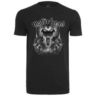 Herren T-Shirt Metal Motörhead - Warpig, NNM, Motörhead