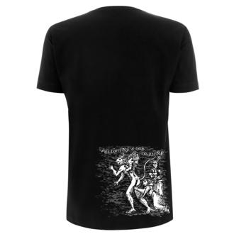 Herren T-Shirt Metal Machine Head - Halo - NNM, NNM, Machine Head