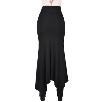 Damen Rock KILLSTAR - Mila Maxi, KILLSTAR