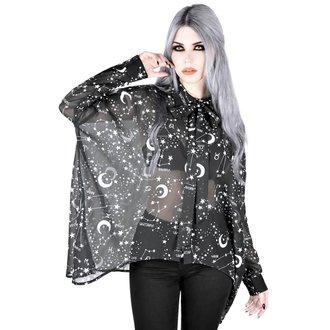 Damen Bluse KILLSTAR - Milky Way, KILLSTAR