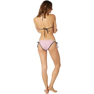 Damen Bikini FOX - Momentum Triangle - Lila, FOX