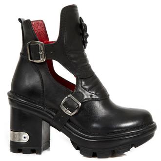Damen High Heels - NEW ROCK, NEW ROCK