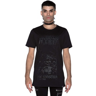 Unisex T-Shirt KILLSTAR - Nightmare, KILLSTAR