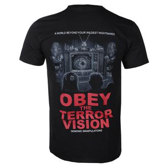 Herren T-Shirt Metal Aborted - Sadist - RAZAMATAZ, RAZAMATAZ, Aborted