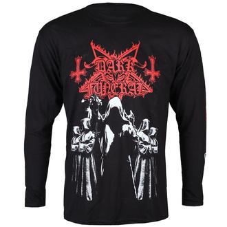 Herren Longsleeve Dark Funeral - Shadow Monks - RAZAMATAZ, RAZAMATAZ, Dark Funeral